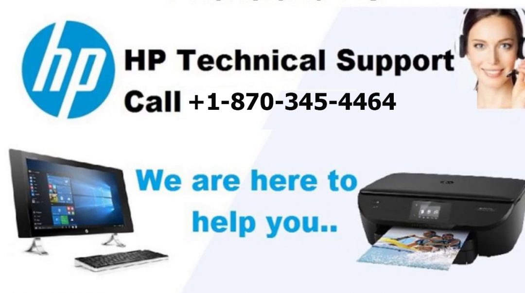 HP Printer Technical support number | hp printer customer